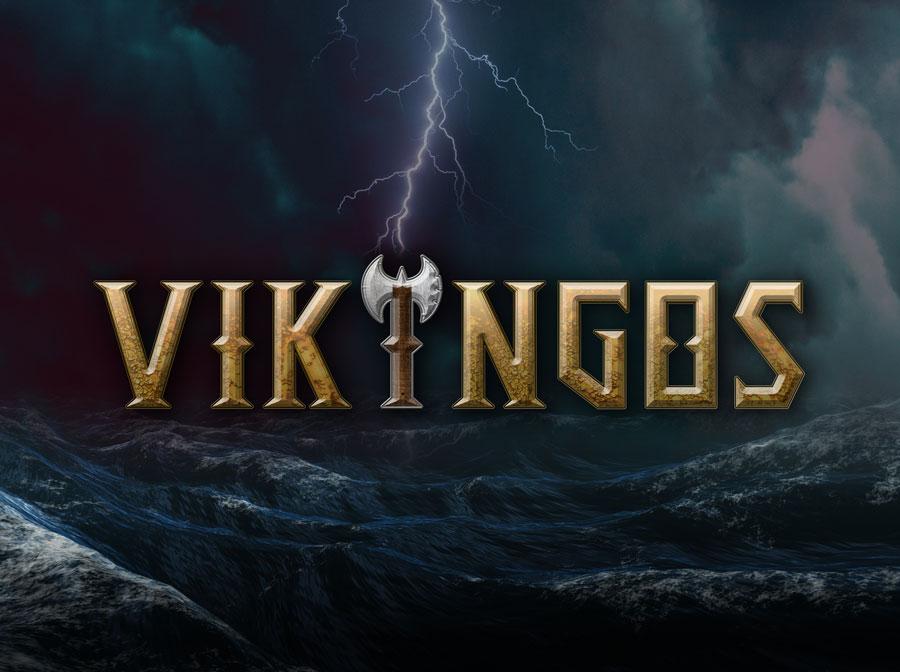 vikingos room escape