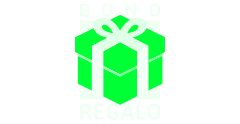 Bono regalo Open Mind Room Escape
