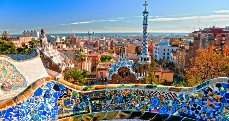 Los mejores Escape Room de barcelona